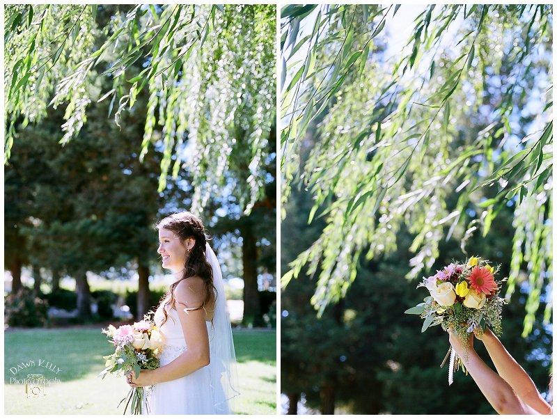 Modesto_Wedding_Photographer_0145