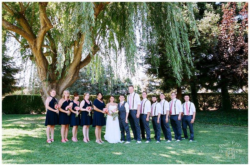 Modesto_Wedding_Photographer_0153