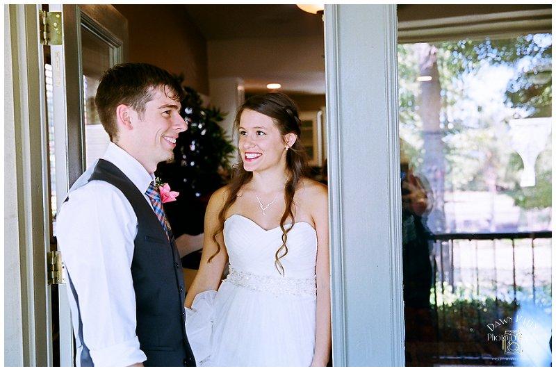 Modesto_Wedding_Photographer_0154
