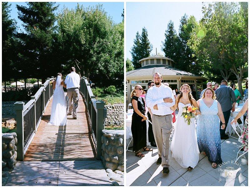 Modesto_Wedding_Photographer_0161