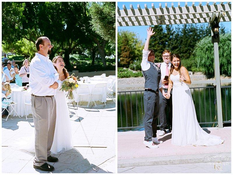 Modesto_Wedding_Photographer_0162