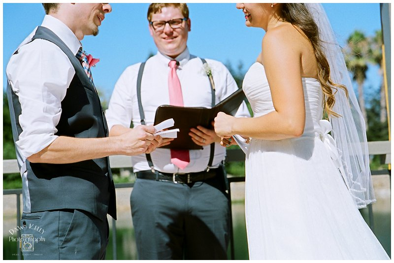 Modesto_Wedding_Photographer_0165