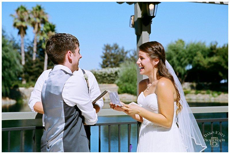 Modesto_Wedding_Photographer_0168