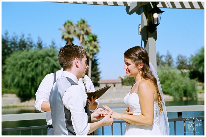 Modesto_Wedding_Photographer_0169