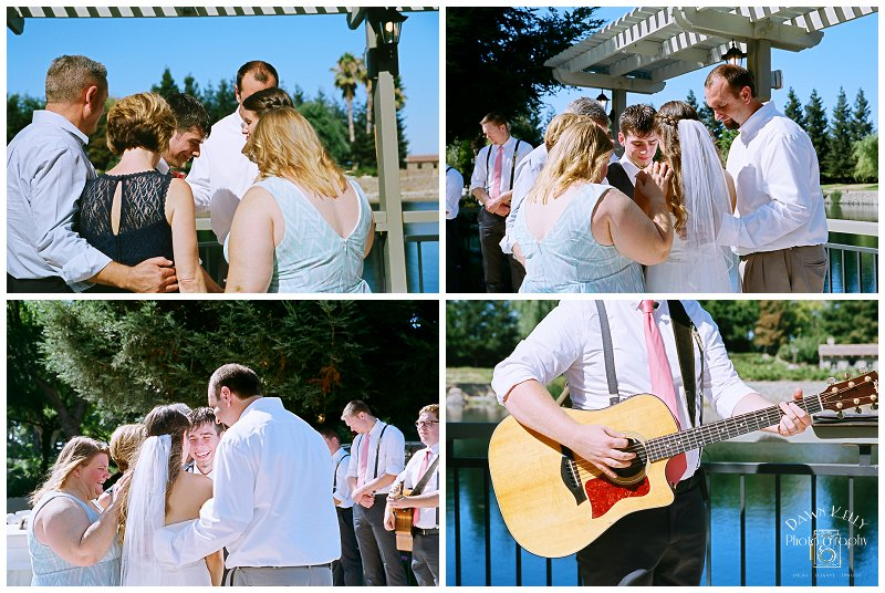 Modesto_Wedding_Photographer_0172