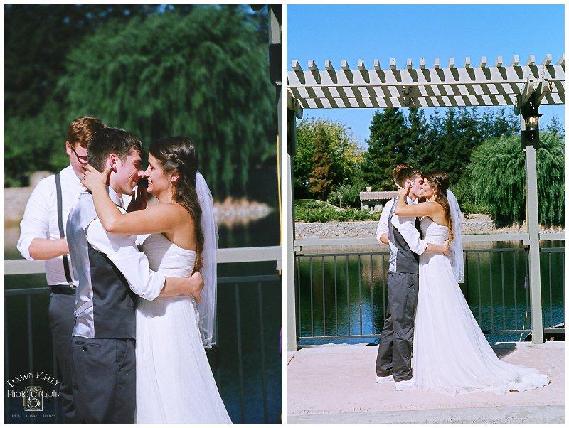 Modesto_Wedding_Photographer_0173