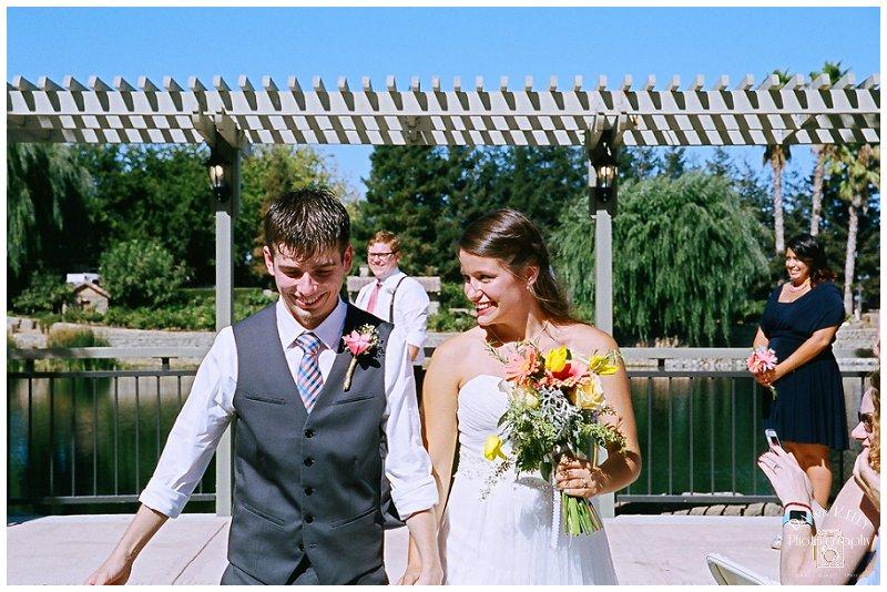 Modesto_Wedding_Photographer_0174