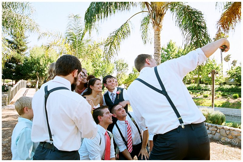 Modesto_Wedding_Photographer_0175