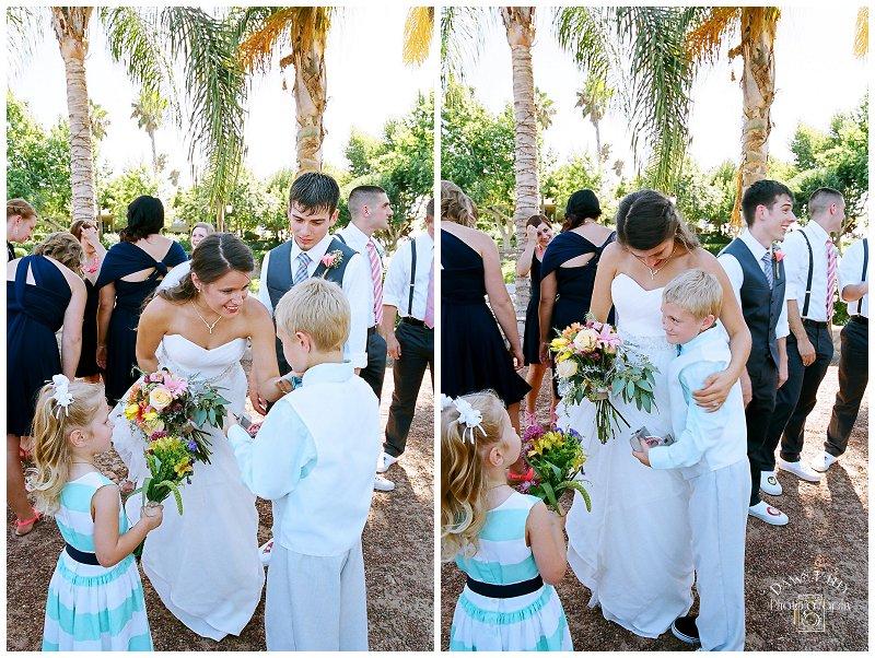 Modesto_Wedding_Photographer_0176