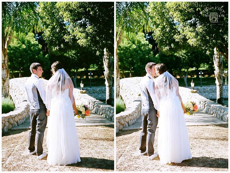 Modesto_Wedding_Photographer_0178