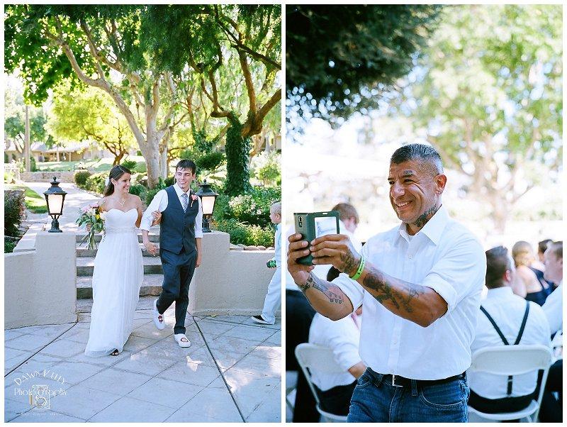 Modesto_Wedding_Photographer_0181