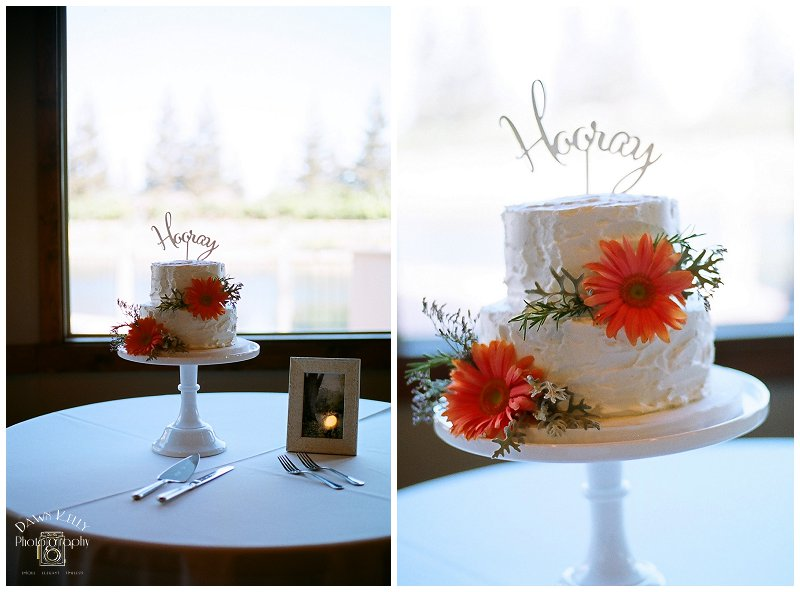 Modesto_Wedding_Photographer_0184