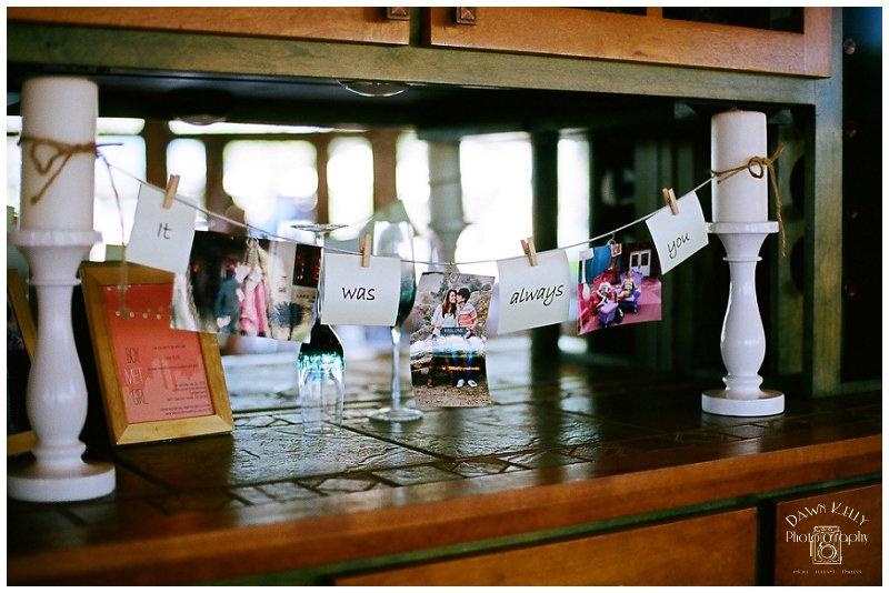 Modesto_Wedding_Photographer_0185