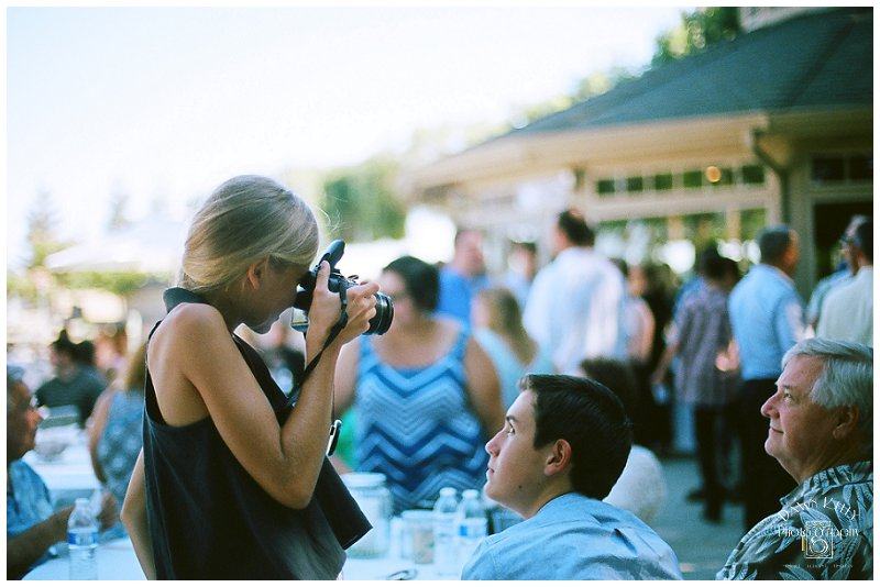 Modesto_Wedding_Photographer_0187