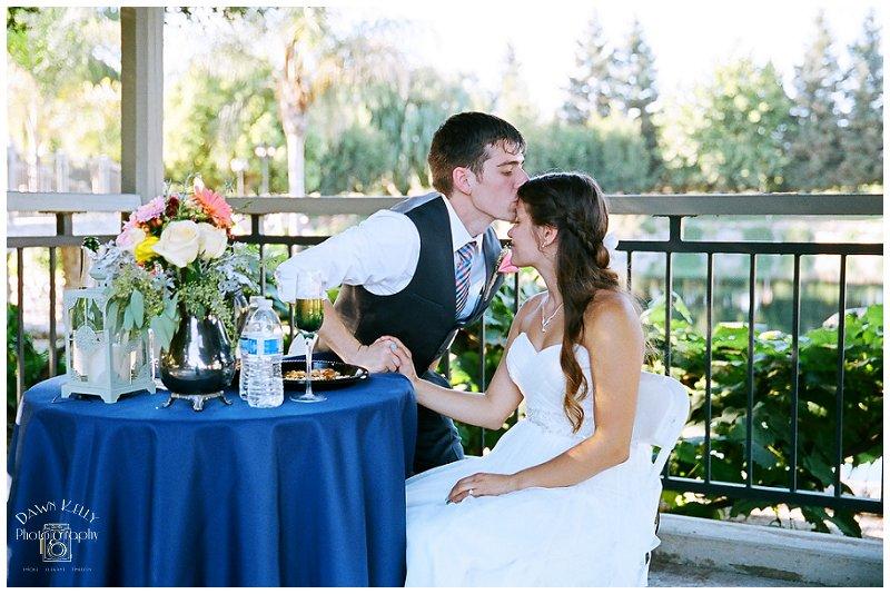 Modesto_Wedding_Photographer_0188