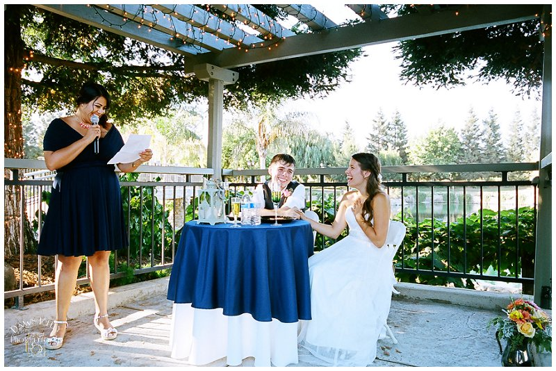 Modesto_Wedding_Photographer_0189