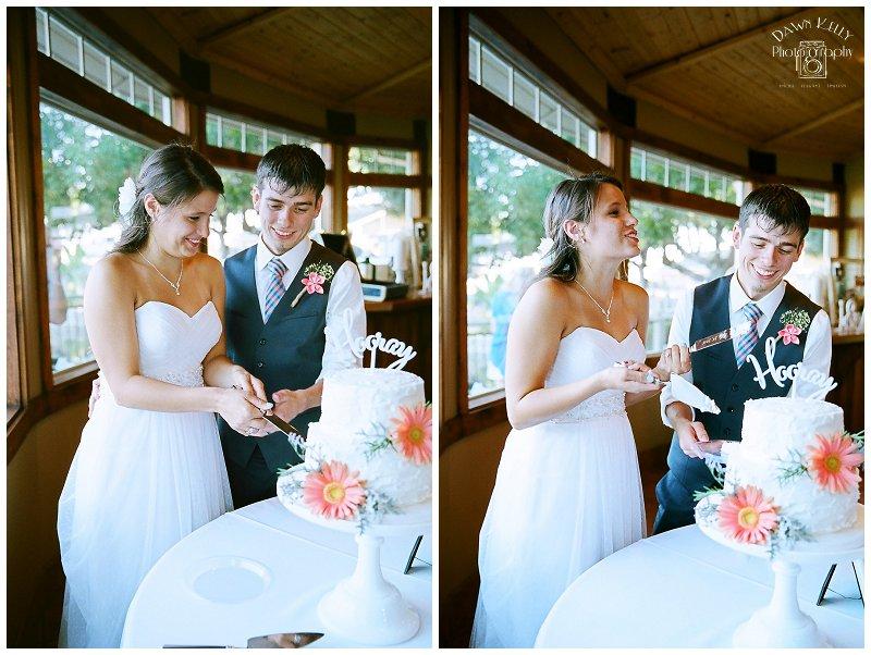Modesto_Wedding_Photographer_0194