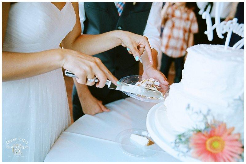 Modesto_Wedding_Photographer_0196