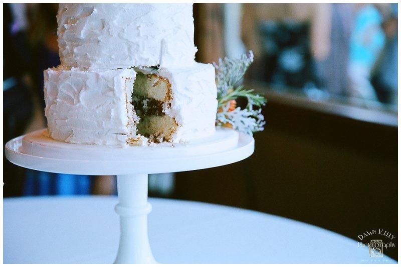 Modesto_Wedding_Photographer_0198