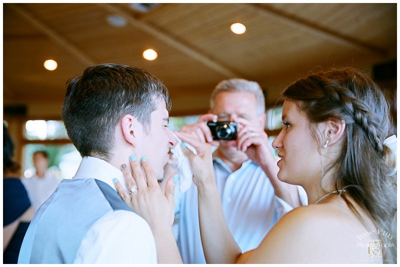Modesto_Wedding_Photographer_0199