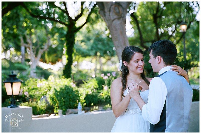 Modesto_Wedding_Photographer_0204