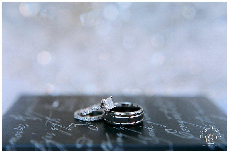 Modesto_Wedding_Photographer_0205