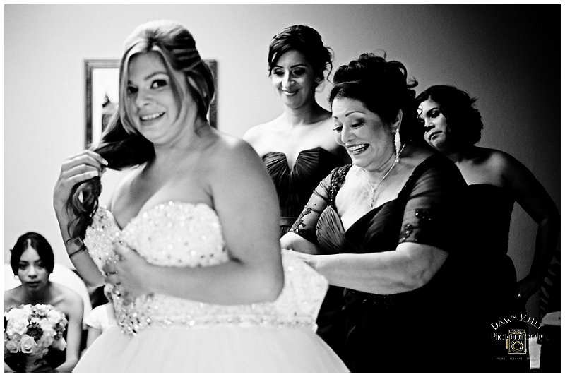 Modesto_Wedding_Photographer_0207