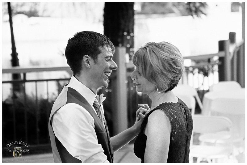 Modesto_Wedding_Photographer_0209