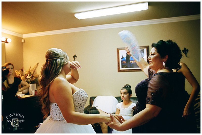 Modesto_Wedding_Photographer_0210