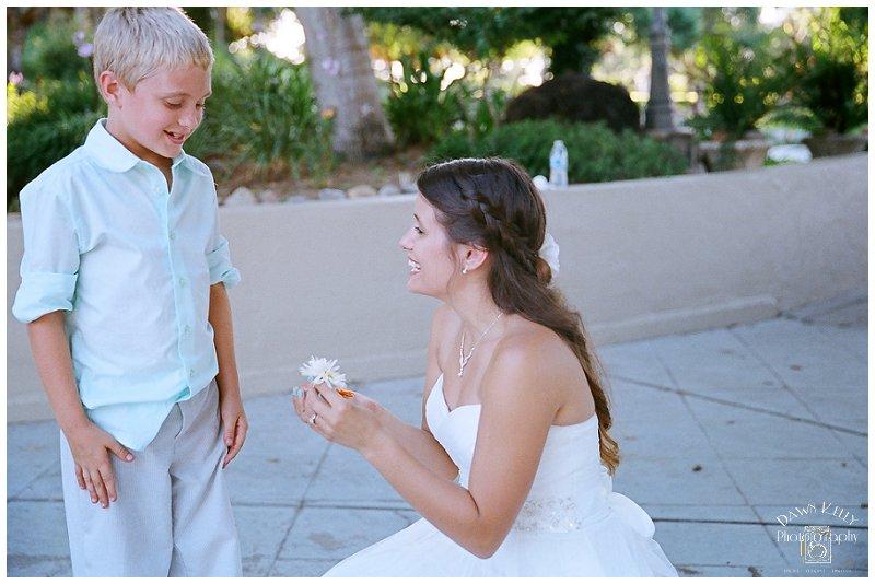 Modesto_Wedding_Photographer_0211
