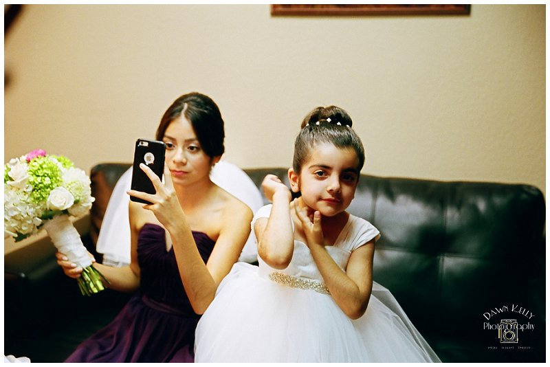 Modesto_Wedding_Photographer_0211