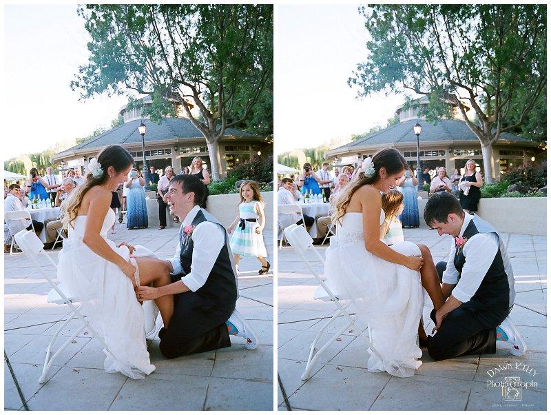 Modesto_Wedding_Photographer_0214