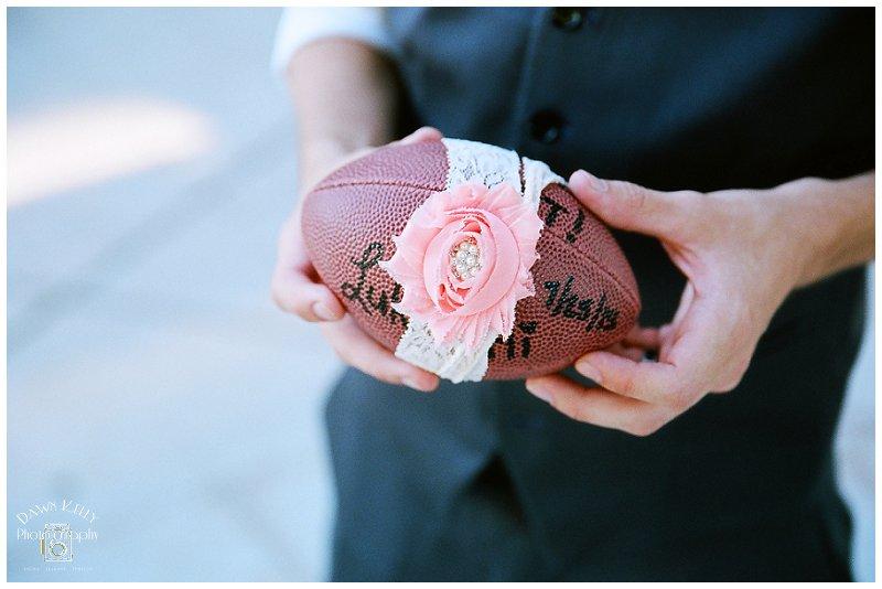 Modesto_Wedding_Photographer_0215