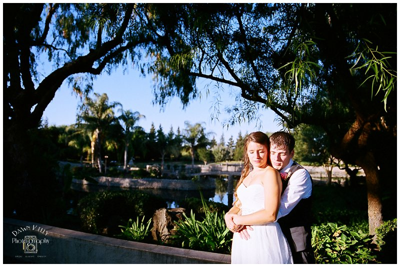 Modesto_Wedding_Photographer_0219