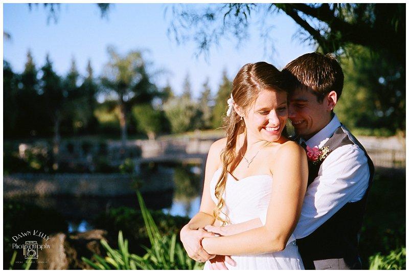 Modesto_Wedding_Photographer_0220
