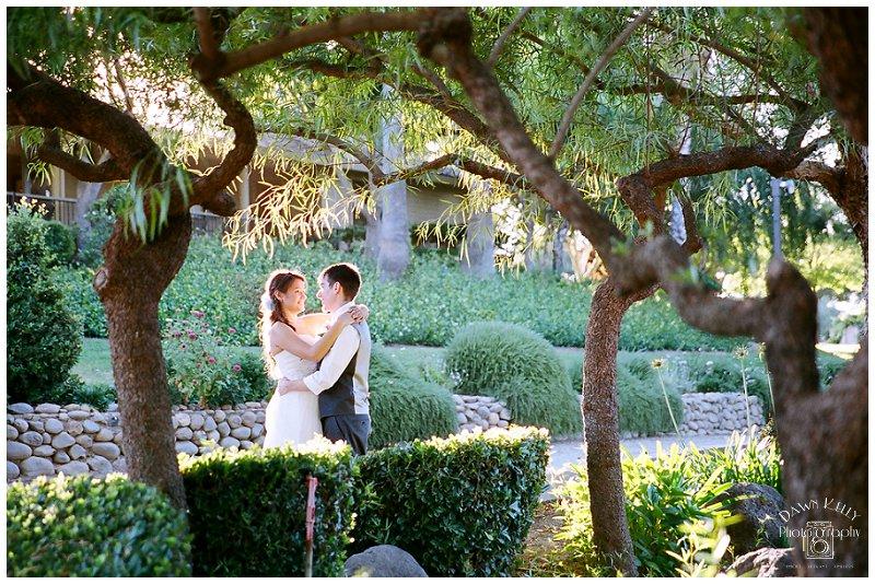 Modesto_Wedding_Photographer_0221