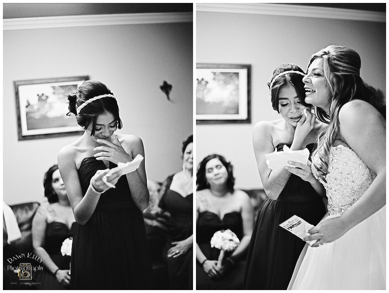 Modesto_Wedding_Photographer_0223