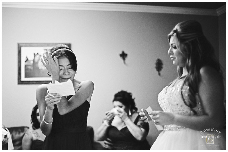 Modesto_Wedding_Photographer_0224