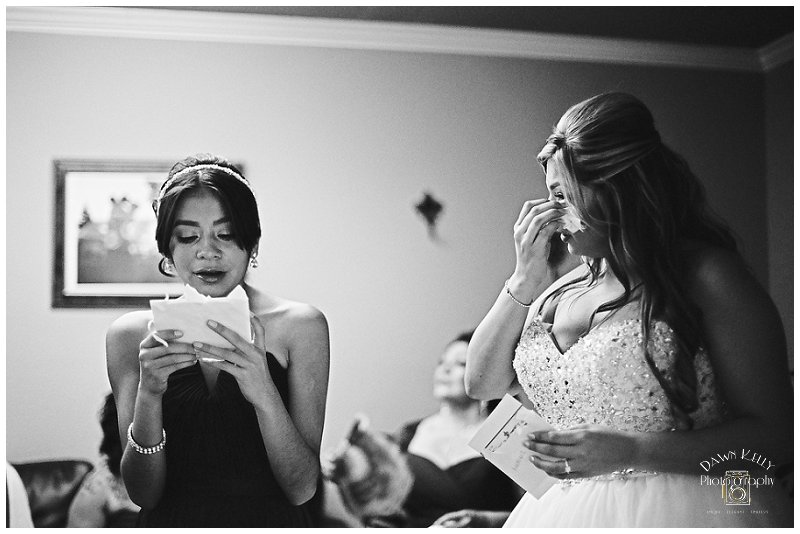 Modesto_Wedding_Photographer_0225
