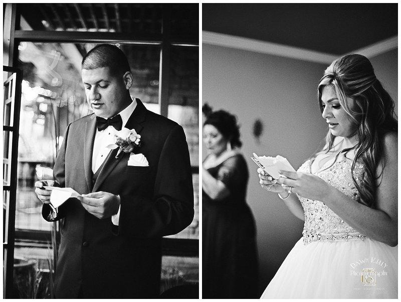 Modesto_Wedding_Photographer_0227
