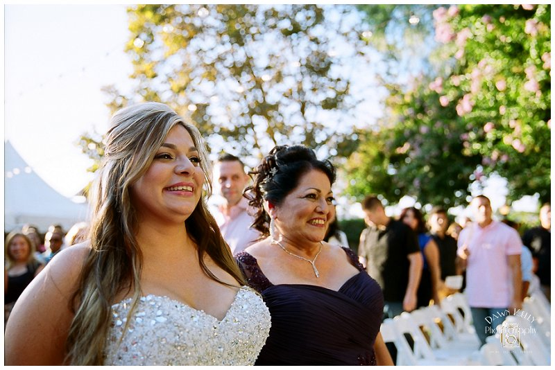 Modesto_Wedding_Photographer_0231
