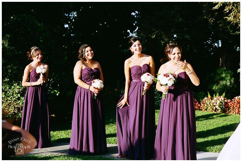 Modesto_Wedding_Photographer_0233
