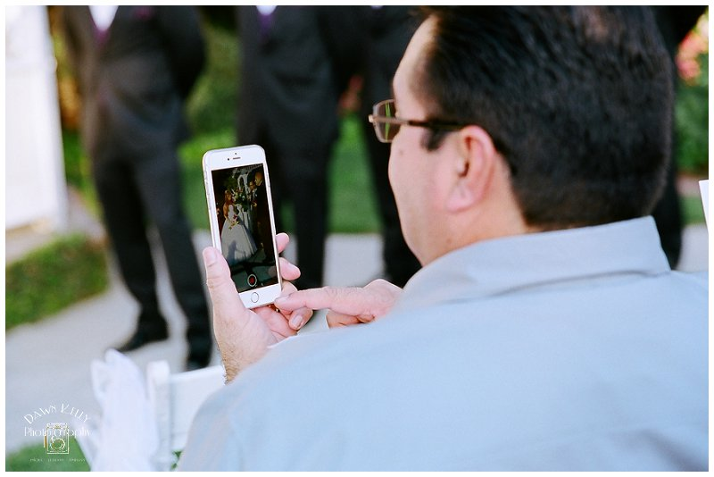 Modesto_Wedding_Photographer_0234