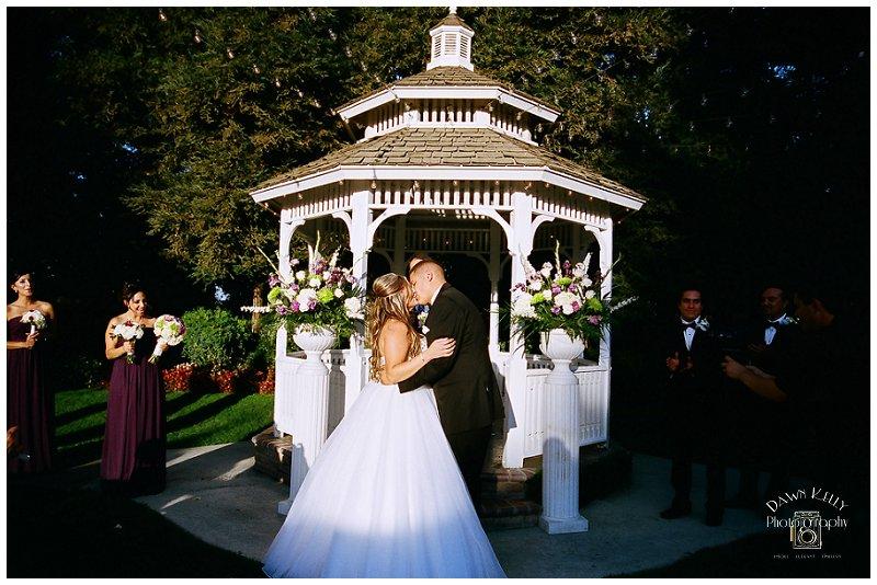 Modesto_Wedding_Photographer_0239