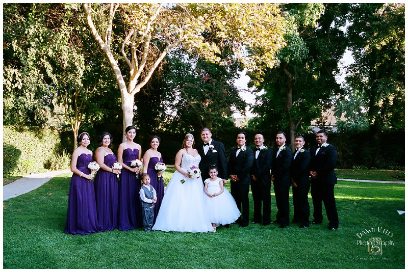 Modesto_Wedding_Photographer_0241