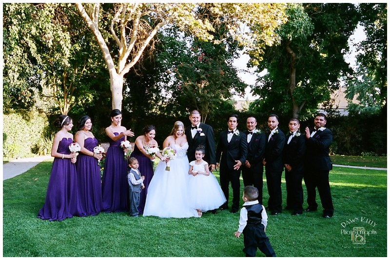 Modesto_Wedding_Photographer_0242