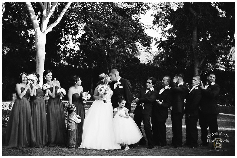 Modesto_Wedding_Photographer_0243