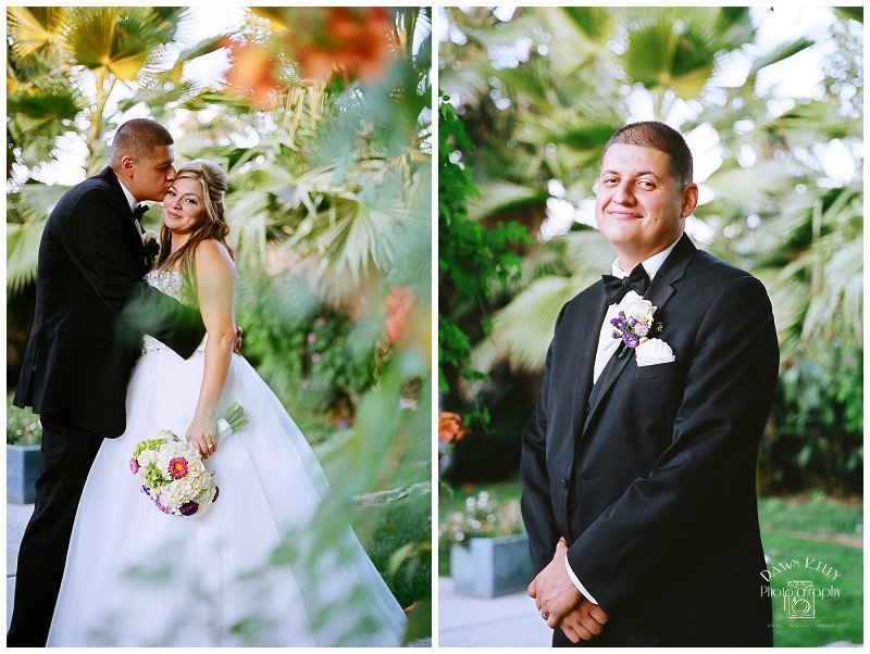 Modesto_Wedding_Photographer_0252