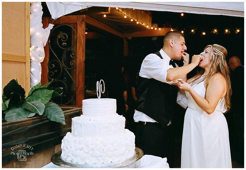 Modesto_Wedding_Photographer_0265