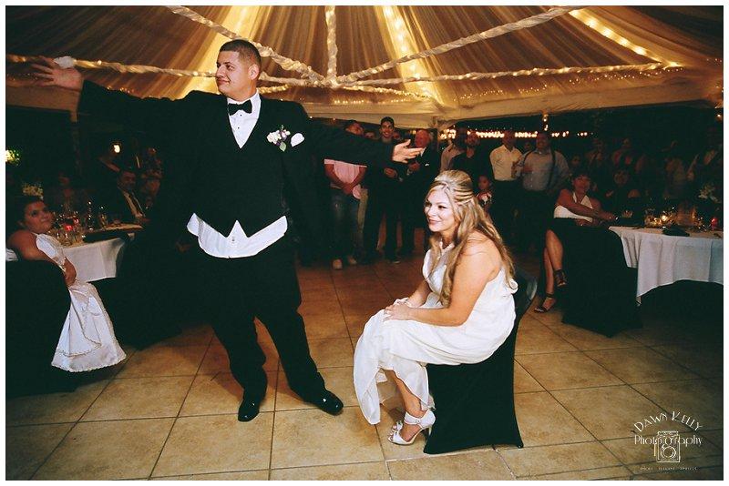 Modesto_Wedding_Photographer_0268